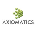 Axiomatics Policy Server