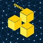Blockhq platform