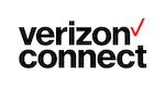 Verizon Connect Asset