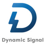 SocialChorus vs. Dynamic Signal