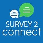 Survey2Connect