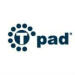 Tpad PBX