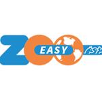 ZooEasy