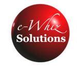 e-Whiz Solutions