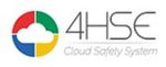 4HSE Cloud Safety System