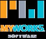 MyWorks Sync