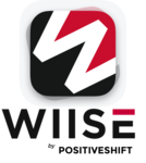 WIISE Learning Network