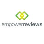 Empower Reviews