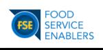 Food Service Enablers