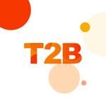 Task2Bill