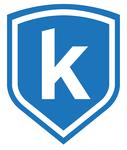 Kitomba