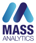 MassTer Predictive Marketing Analytics