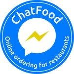 ChatFood