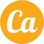Calex IT Services