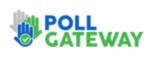 Simply Voting vs. Poll Gateway