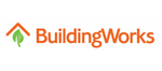 Integro Construction Software