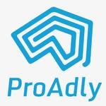 Proadly