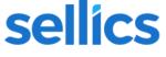 Sellics Marketplace Analytics