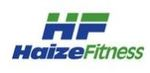 Haize Fitness