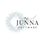 My Junna