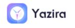 Yazira
