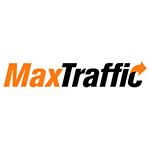 MaxTraffic