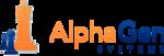 AlphaGen Platform