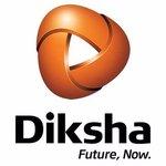 Diksha Technologies