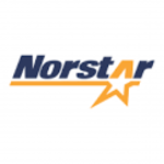 Norstar Cloud