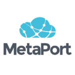 MetaPort