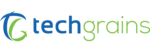 Techgrains Technologies