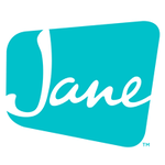 Jane Software