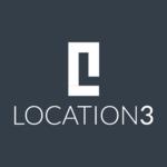 Location3