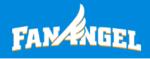 FanAngel