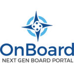 FileShare vs. OnBoard Board Portal