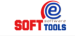 eSoftTools Software