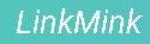 LinkMink