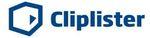 Cliplister