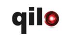 qilo Technologies