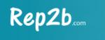 Rep2b.com
