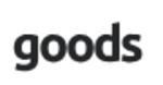 Goods PIM