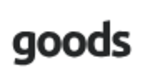Goods Commerce