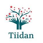 Tiidan