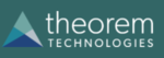 Theorem Technologies