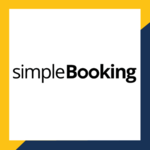 QNT Simple Booking