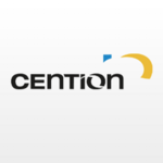 Cention Group