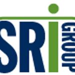 The SRI Group