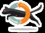 RescueConnection Software