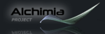 Alchimia Software
