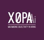 Job Board Fire vs x0pa